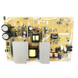 Panasonic TH-42PH9UK Power Supply TXN/P1ZKTU
