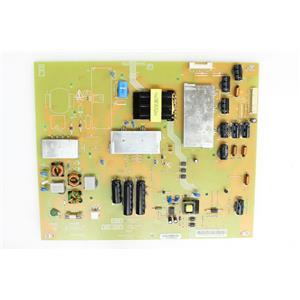 Toshiba 50L7300U Power Supply PK101V3410I