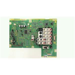 Panasonic TH-42PX600U H Board TNPA3769ACE
