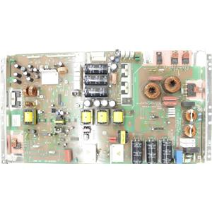 NEC PX-42VP2A POWER SUPPLY 79646683