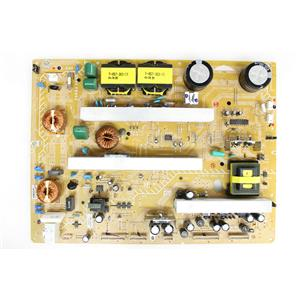 Sony KDL-52XBR3 Power Supply A-1231-579-A