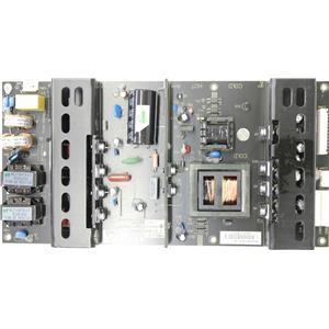 SEIKI SC461TS POWER SUPPLY MLT198TX-M