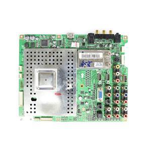 Samsung LNT3242HX/XAA Main Board BN94-01400C