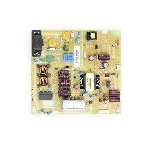 Sharp LC-32LE551U Power Supply 9LE500060504401