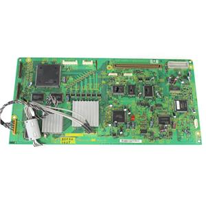 Pioneer PRO-800HDI Video-Processing Assy AWV2063