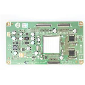 Samsung LNT4071FX/XAA T-con Board BN97-01749A