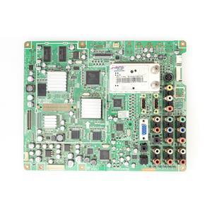 Samsung LNT4665FX/XAA Main Board BN94-01199Q