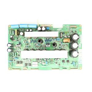 Matsui 42PSD01 Y-Main Board LJ92-01378A