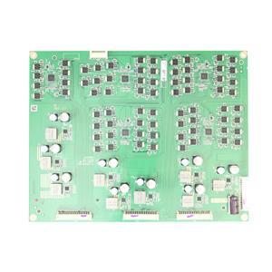 VIZIO P702UI-B3 LED DRIVER BOARD 05-70CAR040-00