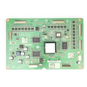 Samsung HP-R5072X/XAA T-CON Board LJ92-01379B