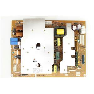 Hitachi 32HDX60 Power Supply HA01122