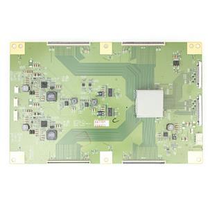 LG 65LA9700-UA T-Con Board 6871L-3383C