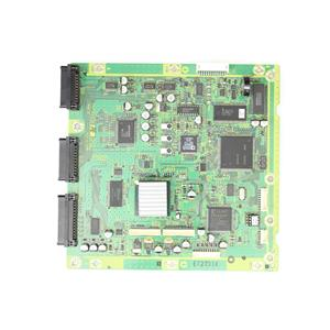 Panasonic TH-42PWD5 D1 Board TNPA2426AF