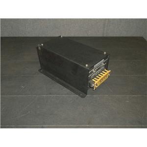 STARTGUARD NS-12-20, Backup Power