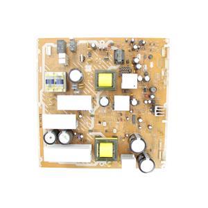 PANASONIC TH-42PW5 POWER SUPPLY TNPA2598