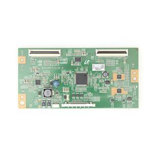 Samsung LH40HBPLBC/ZA T-Con Board LJ94-16254C