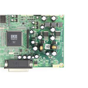Protron PLTV-3250 Digital Board 971-1012J-00000