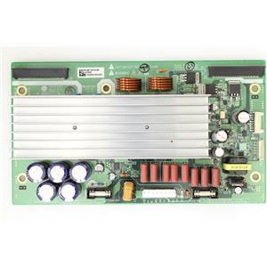 LG 42PM3MV-UC ZSUS Board 6871QZH049B