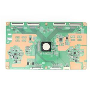 SAMSUNG UN65F9000AFXZA T-CON BOARD LJ94-29134F