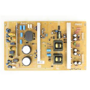 Sony KDL-37XBR6 G2D Board 1-474-095-12