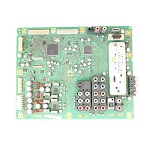 Sony KDL-46XBR8 AU Board A-1564-784-A