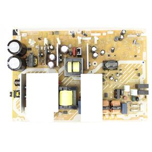 Panasonic TH-42PX600U P Board TXN/P1BFTU