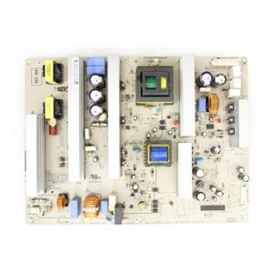 LG 42PG20-UA Power Supply EAY43533901