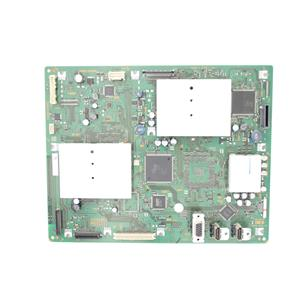 SONY KDL-52WL130 FB1 BOARD A1257461D