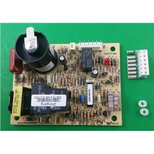 Atwood 31501 Hydro Flame Furnace Printed Circuit Pc