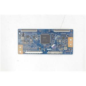 VIZIO M422I-B1 TCON BOARD 55.42T36.C02