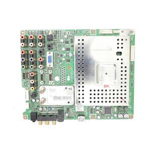 SAMSUNG LNT405HAX/XAA MAIN BOARD BN94-01293C