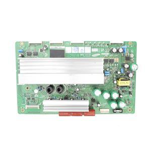 SAMSUNG HPT4254X/XAA YSUS BOARD LJ92-01393B