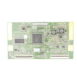SAMSUNG LNT4661FX/XAA TCON BOARD LJ94-02247C