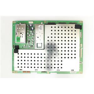 LG DU-37LZ30 Main Board 6871TMB725A