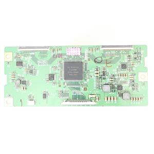 Panasonic TH-47LF20U T-Con Board 6871L-2388B