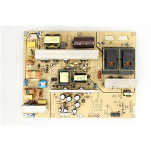 Sanyo DP46848 Power Supply 1AV4U20C38000
