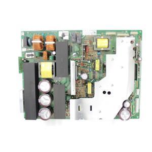 LG DU-50PX10C POWER SUPPLY MPF7707