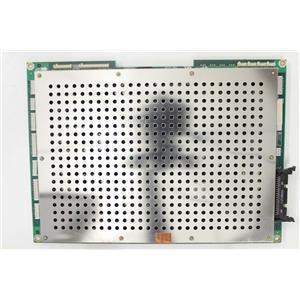 NEC PX-42M4A ANALOG BOARD PWC-4325