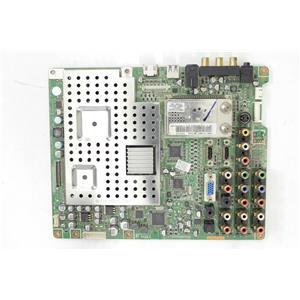 SAMSUNG LNT4065FX/XAA MAIN BOARD BN94-01199D
