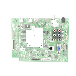 PHILIPS 50PFL3807/F7 MAIN BOARD A27UAMMA-001