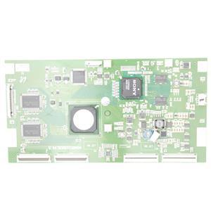 SONY KDL-52XBR6 TCON BOARD LJ94-02383F