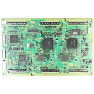 Panasonic TH-42PZ77U D Board TZTNP01HJTU