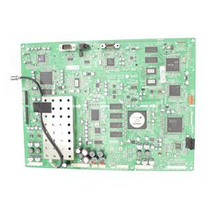 LG 42PC3DC-UD MAIN BOARD 68719MMU20C