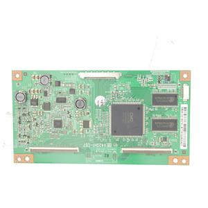 PHILIPS 47PFL5422D/37 TCON BOARD 35-D016374