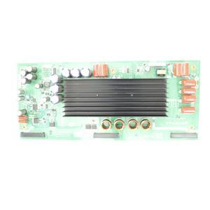 VIZIO P50HDTV10A ZSUS BOARD EBR36223801