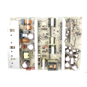 TOSHIBA 50HP66 POWER SUPPLY 3501Q00200A