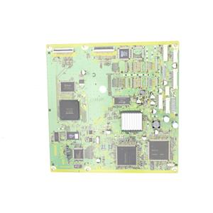 PANASONIC TH-42PD25 D BOARD TNPA2825AJ