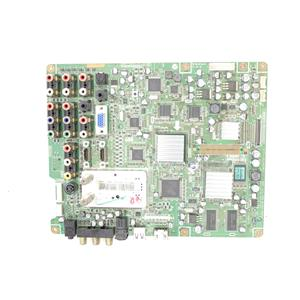 SAMSUNG LNT4081FX/XAA MAIN BOARD BN94-01433B
