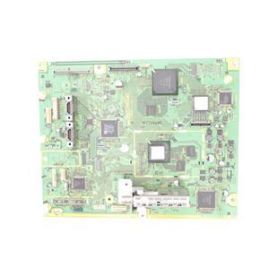 Panasonic TH-42PZ700U DG Board TNPA4347ACS