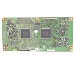 SHARP LC-C5262U TCON BOARD CPWBX3520TPZZ